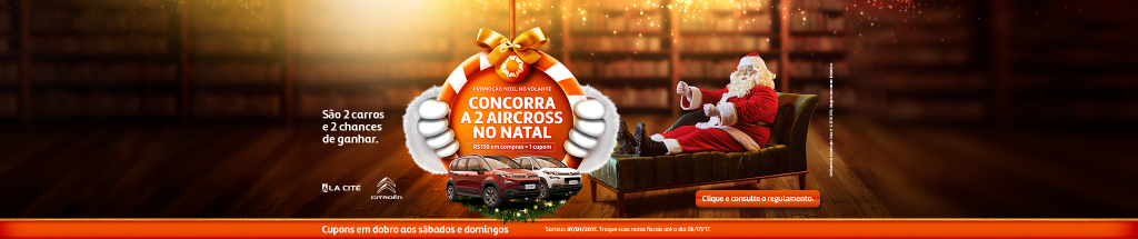 si-04016-natal-2016-banner-site5