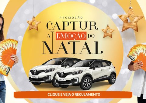 ms-natal-2017-banner-site